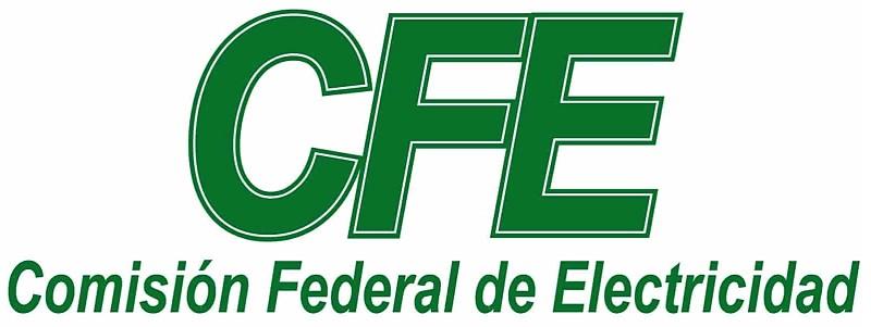 Interconexión CFE y la energía solar