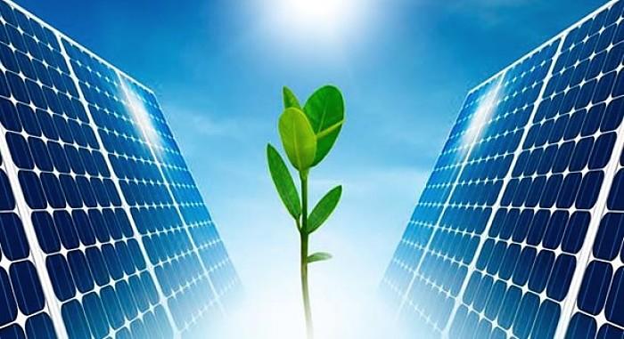 Informacion de la energia solar